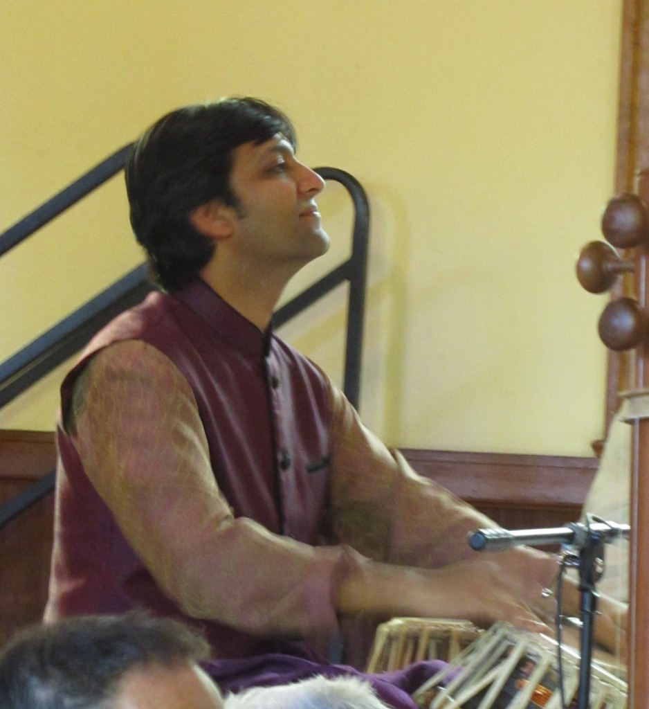 Vishal Nagar, Silver Anniversarty Concert